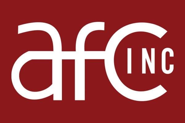 AFC - spotlight customer logos