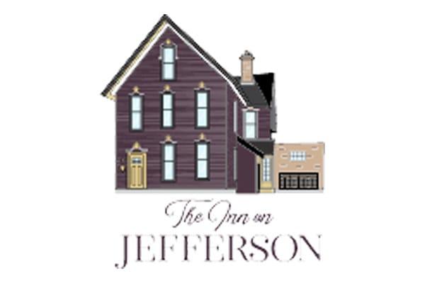 Inn on Jefferson - spotlight customer logos