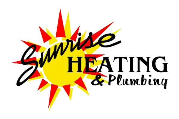 Sunrise Heating - spotlight customer logos
