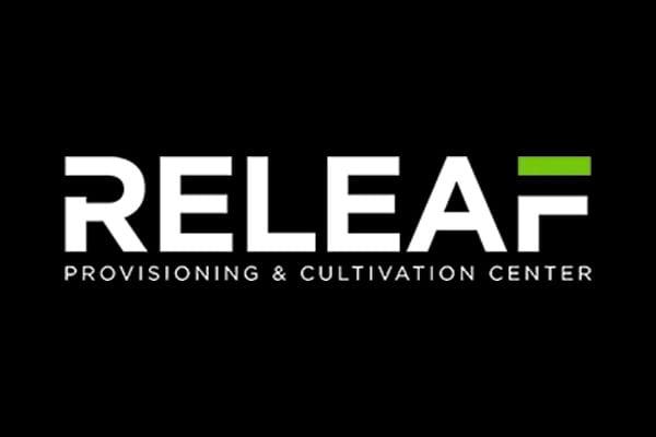 wayne releaf spotlight customer logos